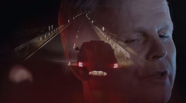 """Herbert Grönemeyer: Musikvideo """"Morgen"""" aus dem Album """"Dauernd Jetzt"""", Tourdaten 2015"""