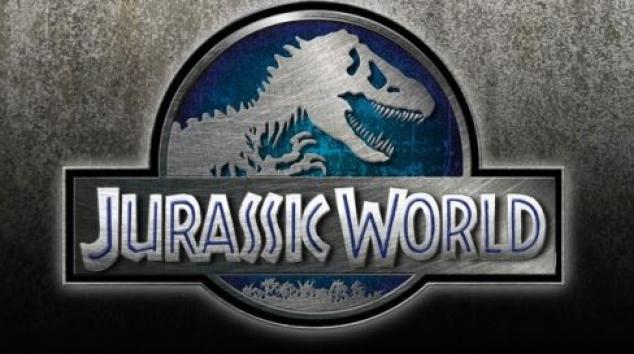 SPOILER: Wegen Fast & Furious 7 kommt Jurassic World-Trailer mit Start von Hobbit 3!