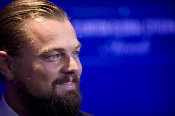 Leonardo DiCaprio feiert 40. Geburtstag mit Stars & Models – War Toni Garrn dabei?