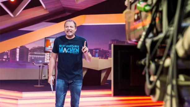 Live-Stream heute Sa. 29.11., 13:40 Mario Barth deckt auf  – Der Steuerverschwendung auf der Spur bei RTL Folge 9 + Free-TV