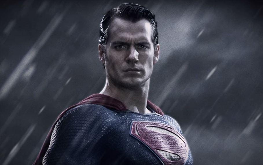 """Batman V. Superman – Dawn of Justice"", Trailer, Filmset, Ben Affleck, Henry Cavill, Gal Gadot, Amy Adams, Zac Snyder, Gastauftritt SDCC 2014, Save the Batsweek"