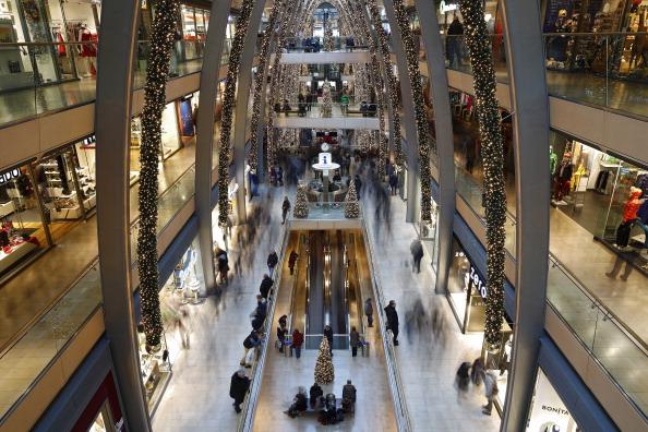 Geschäfte-Öffnungszeiten in Hamburg: Wann haben die Geschäfte am ...