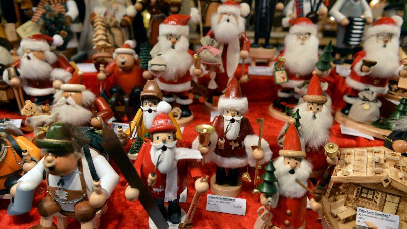 Weihnachten Im Christentum.Weihnachten In China Wie Wird Der Heiligabend In China Gefeiert