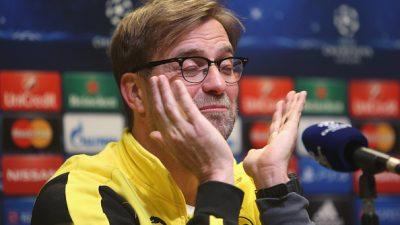 Borussia Dortmund vs RSC Anderlecht und Galatasaray Istanbul vs FC Arsenal: Heute UEFA Champions League 6. Spieltag live, live Übertragung auf Sky, Aufstellung, Spielplan, Ergebnisse Tabelle
