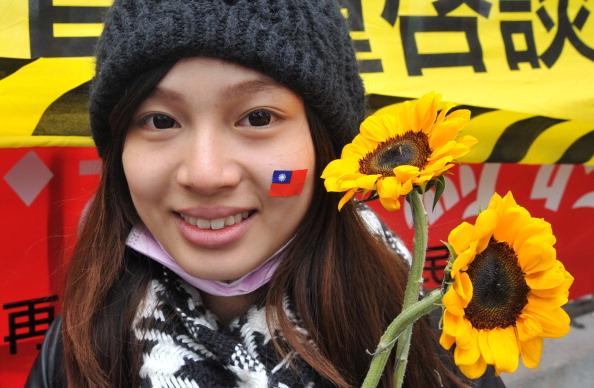 Regierung in Taiwan zurückgetreten – Pro-Peking-Regierung mit gewaltigen Stimmverlusten in Kommunalwahl