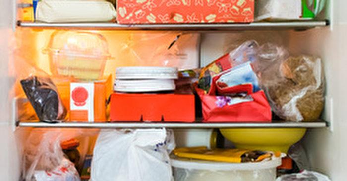 Kühlschrank Ordnung : Kühlschrank schubfächer neu in sachsen anhalt magdeburg