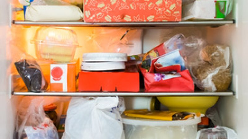 Mini Kühlschrank Energiesparend : Kühlschrank haushaltsgeräte gebraucht kaufen in freital ebay