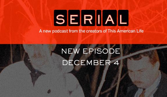 SERIAL: Wann läuft die nächste Folge? Release-Termin für Folge 10 und News über Staffel 2
