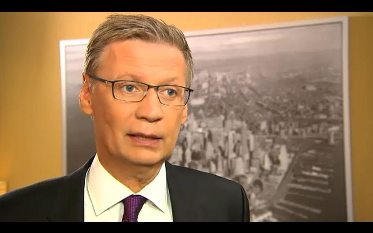 """Günther Jauch """"Wer wird Millionär"""" Live-Stream heute Mo. 1.12. RTL 20:15-21:15 + Free-TV"""
