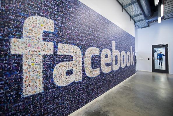 """Zensur in der Türkei: Facebook löscht Inhalte """"die den Propheten beleidigen"""""""