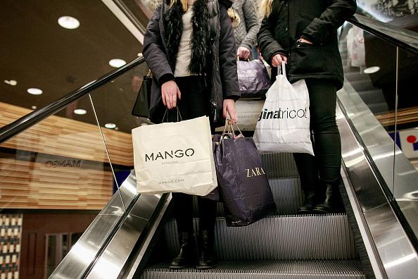 Verkaufsoffener Sonntag 18.01.2015: In welchen Städten haben die Einkaufszentren, Elektromärkte, Baumärkte und Möbelhäuser geöffnet?