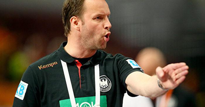 ergebnis handball heute