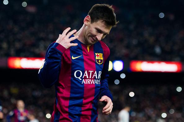 Fußball Heute Live Copa Del Rey Espanyol Barcelona Vs Fc Sevilla