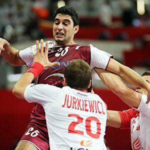 spanien kroatien handball live übertragung
