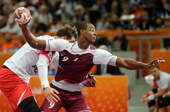 Handball Wm Katar Polen