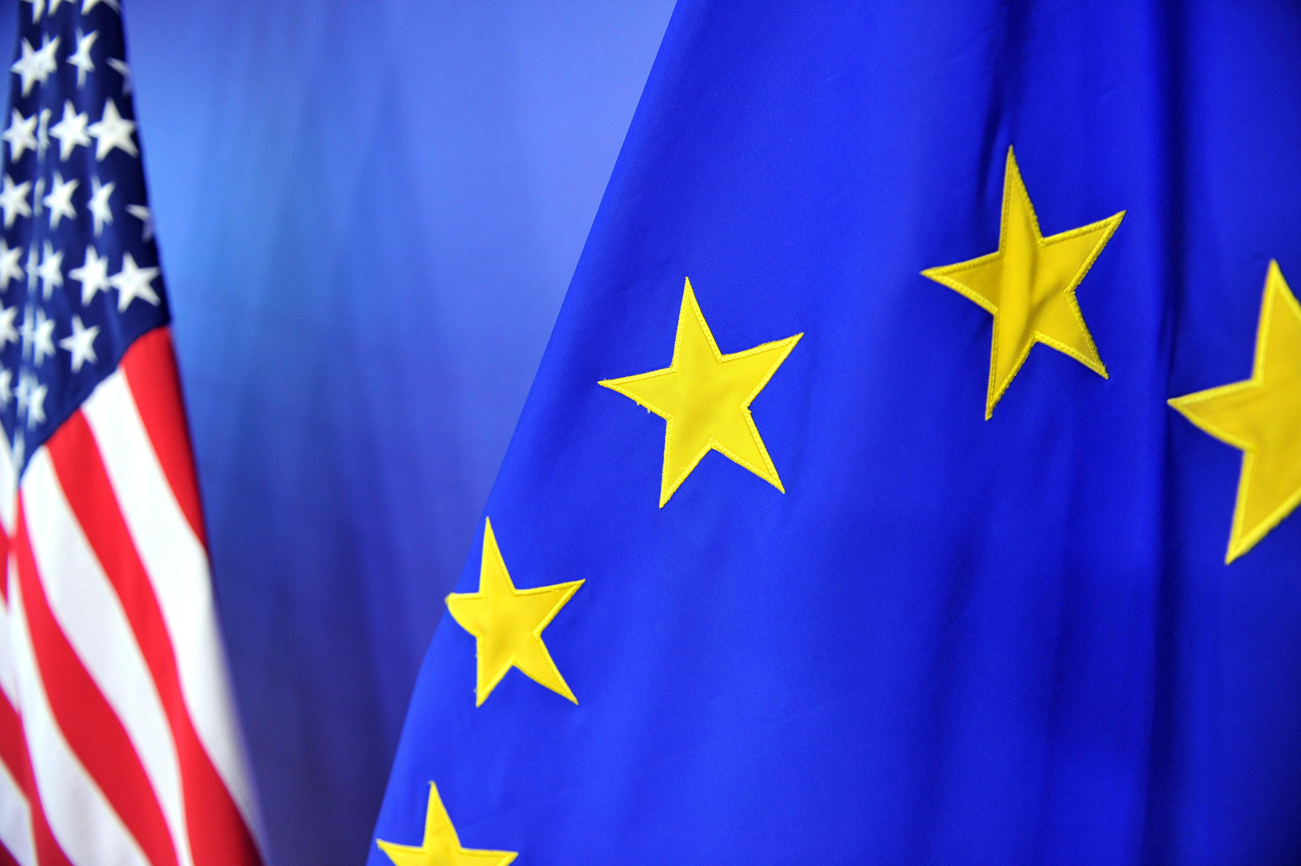TISA-Abkommen: Das Ende der Demokratie? (+Video)