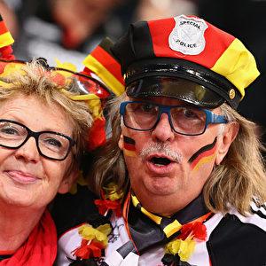 deutschland vs katar live stream