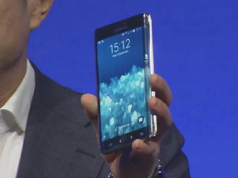 Galaxy S6 Leaks, Gerüchte: 4G RAM – zieht Samsung mit ASUS und Xiaomi mit?