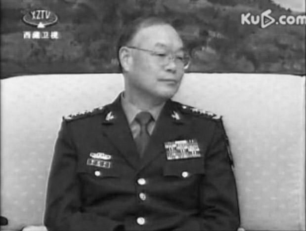 """Hongkonger Zeitung: """"Korruptionsjäger schnappten Ex-Parteichef Jiang Zemin´s Sekretär"""""""