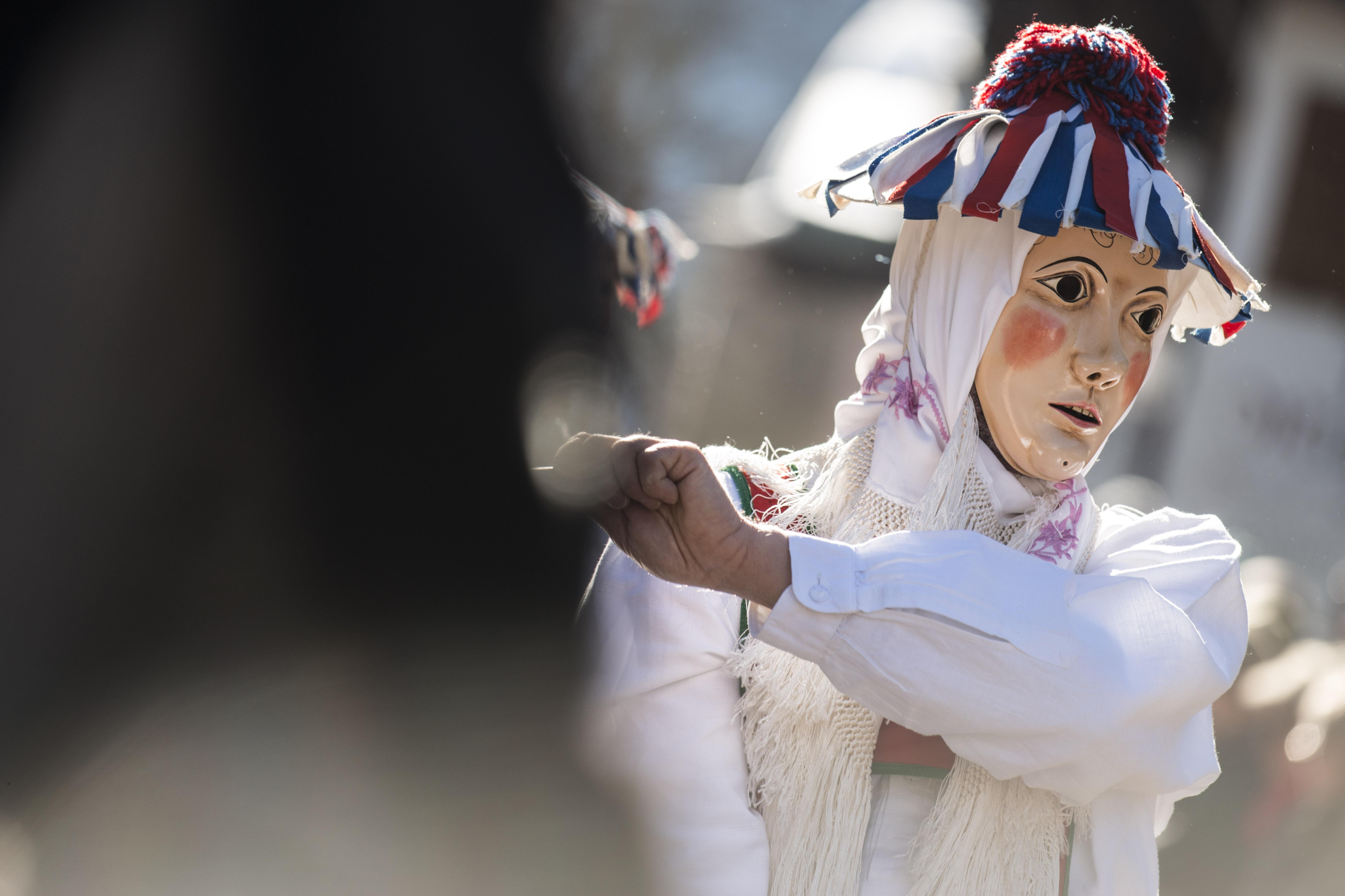 Terror-Gefahr: Braunschweiger Karnevals-Umzug abgesagt