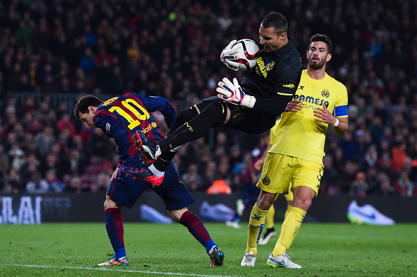 Live Stream Spanische La Liga Heute Fc Valencia Vs Fc Getafe Fc
