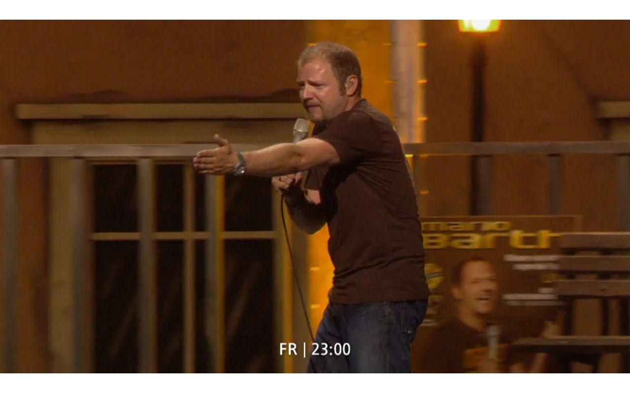 """Mario Barth live: """"Männer sind schuld, sagen die Frauen"""" heute 23 Uhr RTL + Live-Stream + Free TV und online"""