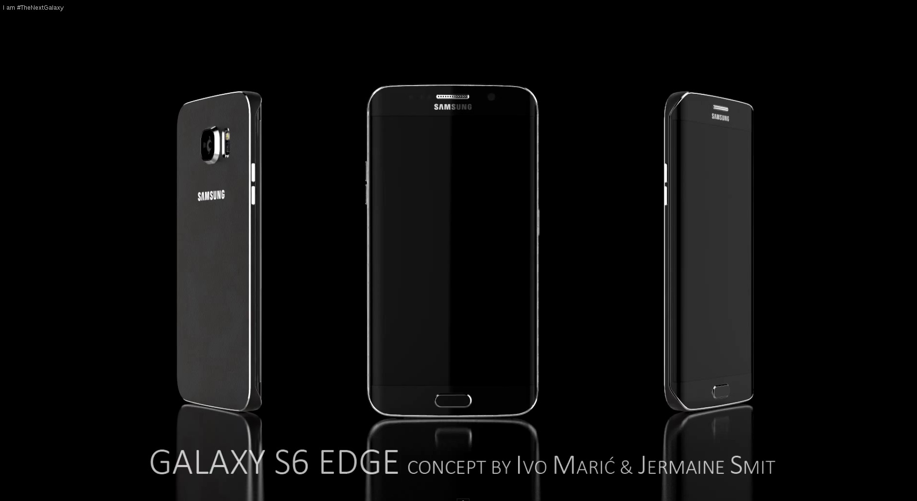 Samsung Galaxy S6 / S6 Edge: Letzter Stand aller wichtigen Details vor der MWC (Update 25.2.2015)