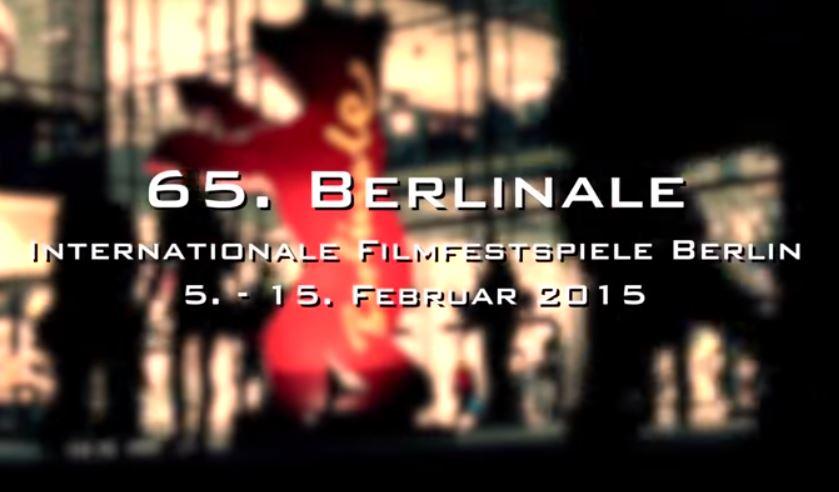 BERLINALE 2015 – Gibt es heute noch Tickets für …? Filmübersicht, News, heute, So., 15.02.