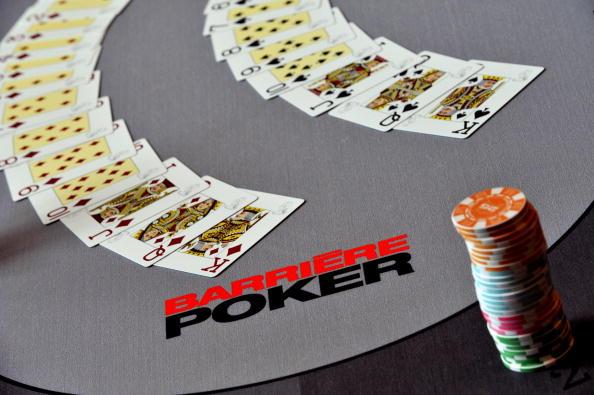 Skrill cashback pokerstars