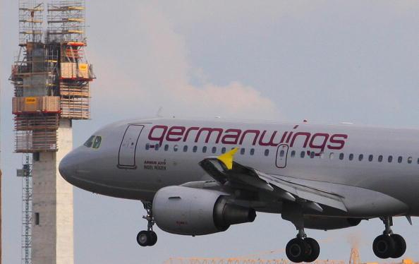 Rätselraten um Motiv: Todespilot von Germanwings war psychisch labil, sagt Bekannter