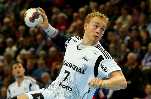 handball magdeburg live stream