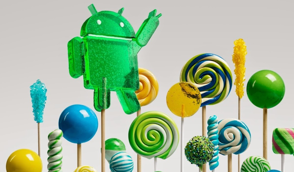 Android 5.0 Firmware-Update für Galaxy A3, A5 und A7 laut Insider-Leak in Arbeit
