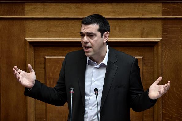 Griechenland-Poker geht weiter: Merkel erwartet keine schnelle Lösung