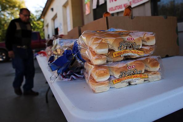 Härter als Hartz 4: Was Kansas seinen Sozialhilfeempfängern jetzt verbietet