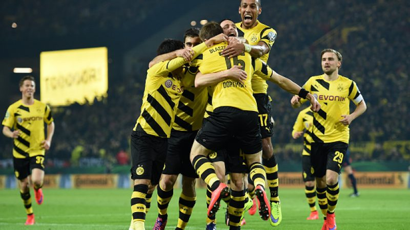 Live Stream Bundesliga Heute Borussia Mgladbach Vs Borussia