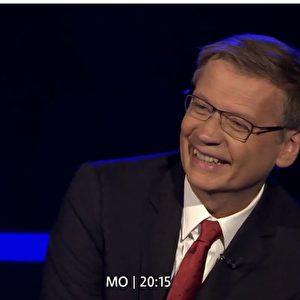 G nther jauch online nachrichten aktuell epoch times for Mediathek rtl spiegel tv