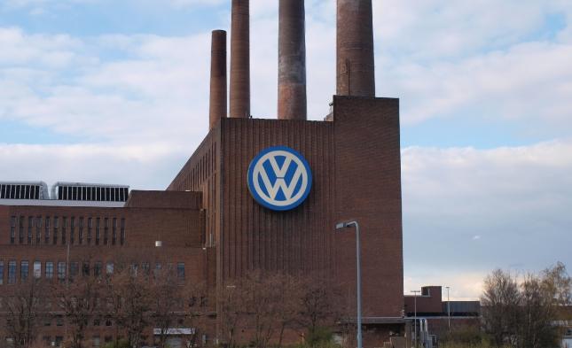 VW-Großaktionär Niedersachsen stützt Winterkorn