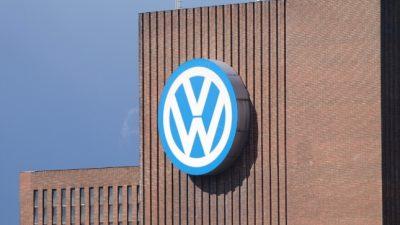 Zeitung: Piëch und Winterkorn treffen sich nach VW-Führungsstreit