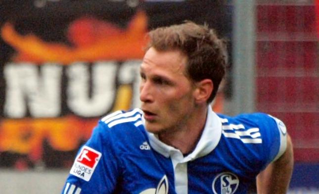 Schalke-Boss Tönnies: Höwedes-Wechsel nicht in diesem Jahr