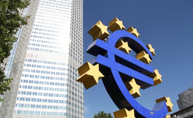 Billiges Geld: EZB-Ratsmitglied warnt vor Blasen an Finanzmärkten