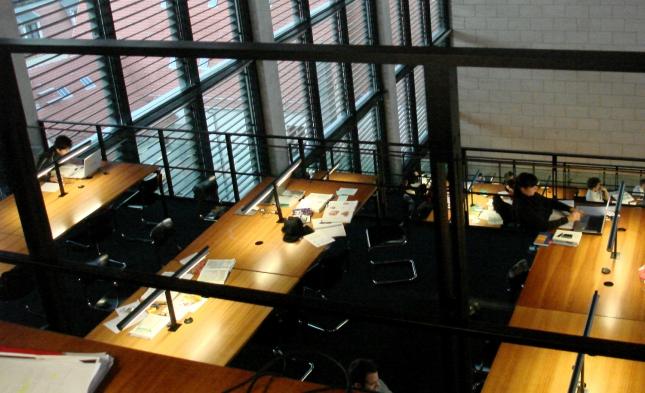 Deutsche Wirtschaft zunehmend unzufrieden mit Bachelor-Absolventen
