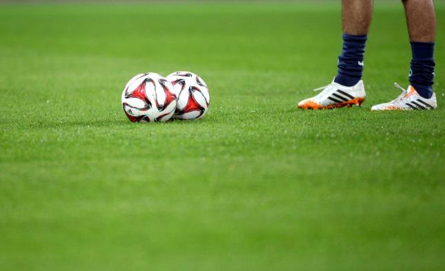 Fußball: Schalke-Boss will mit Gazprom über Verlängerung reden