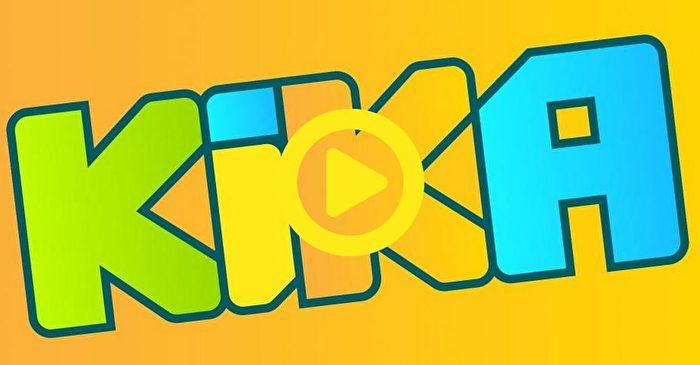 Kika Fernsehprogramm