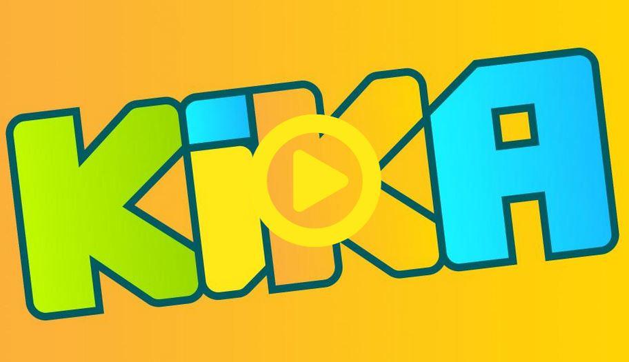 KIKA-Beziehungsfilm – Livestream – Danach: Diskussion mit Experten und AfD-Parlamentarier Spaniel