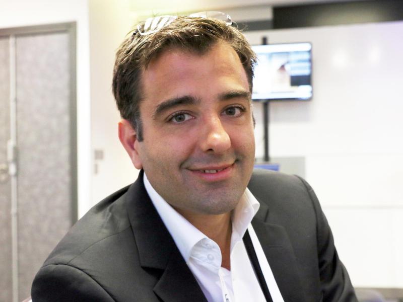 Französische BlaBlaCar kauft Anbieter von mitfahrzentrale.de