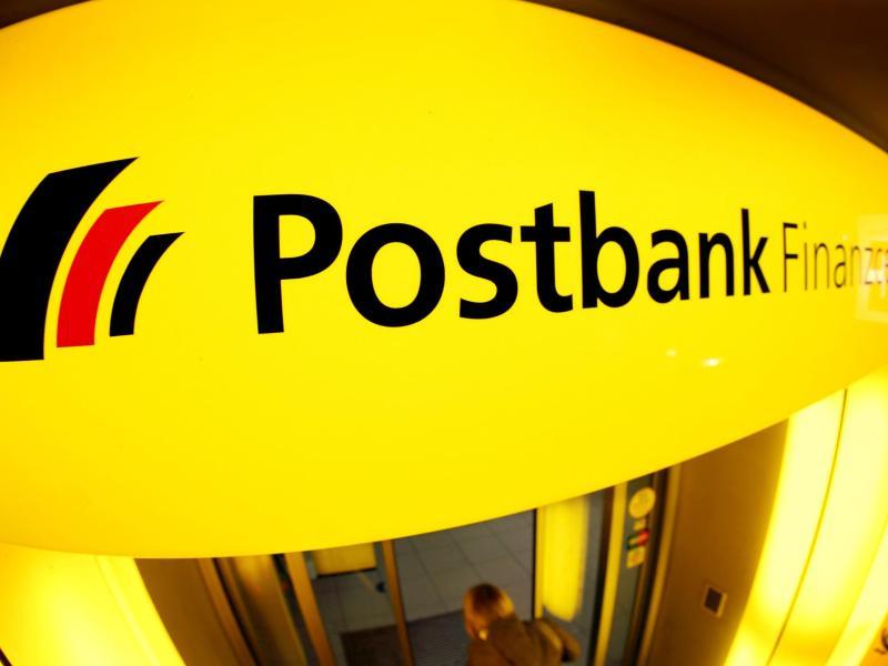 BGH erklärt AGB-Klauseln von Banken zu stillschweigender Zustimmung für unwirksam