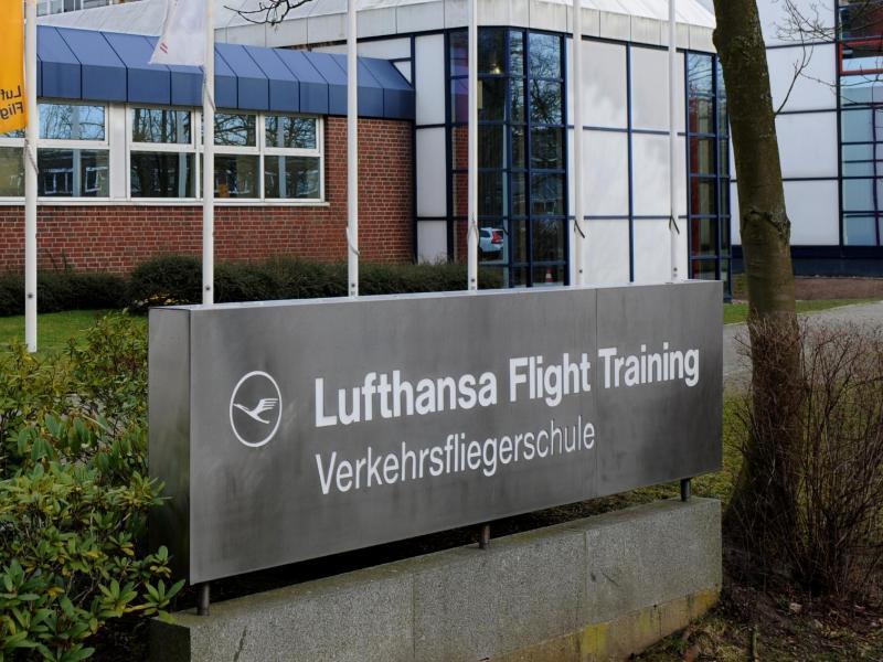 Opferanwalt zu Germanwings-Absturz: «Schuldfrage ist geklärt»