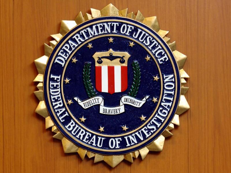 USA: Lang erwarteter Bericht spricht Comey vom Vorwurf politischen Hintergrunds frei