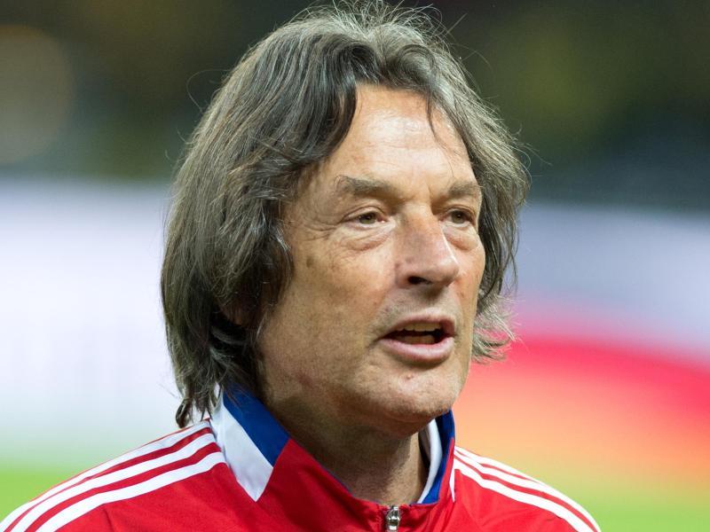 Rummenigge: Müller-Wohlfahrt Teil der Bayern-Familie