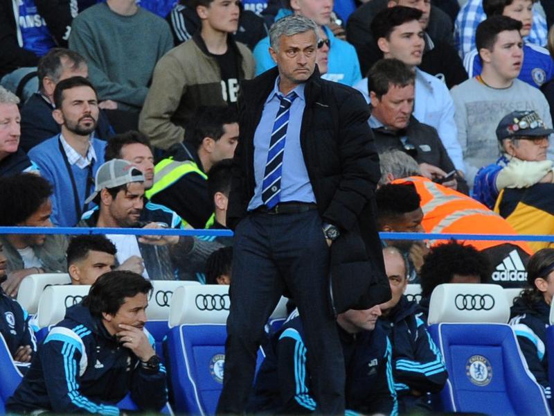 Arsenal vs. Chelsea: Duell um den englischen Titel